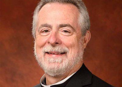 Deacon Anthony Galati