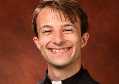Tristan Schubert