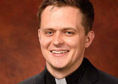 Erik Morris
